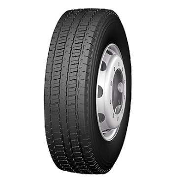 235 85 16 - LM126 All Position Tire