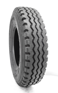 11 r 22.5 - Kratos K-x Trailer Tire