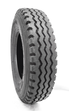 11 r 24.5 - LM211 Trailer Tire