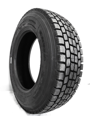 275 70 22.5 - LM326 All Position Tire