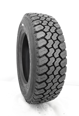 245 70 19.5 - LM509 All Position Tire