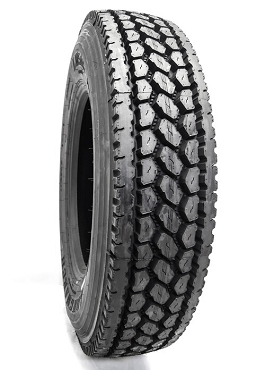 11 r 22.5 - LM516 Drive Tire