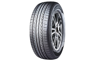205 60 16 - CF510 All Season Tire