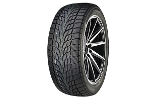 205 50 17 - CF 930 Winter Tire