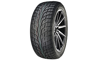 235 65 17 108H - CF950 Winter Tire