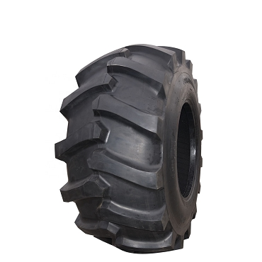 Mjolnir Forestry LS-2 30.5L-32 26 Ply Tubeless