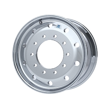 Widebase Rim - 12.25 - 3 Inch Lip