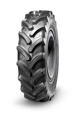 460 85 r 38 - Atlas LR861 Agricultural Tire - Tubeless Radial