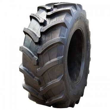 540 65 r 34 - Trac Pro 668 R-1 TL Agricultural Tire