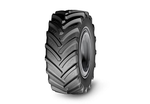 710 70 R 42 - LR650 Agricultural Tire  173D/186A8 HEAVY SPEC ONES