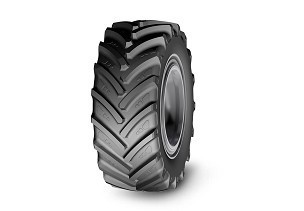 710 70 r 38 - LR650 Agricultural Tire