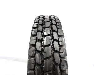 285 75 24.5 - LM518 Drive Tire