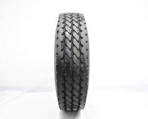 11 r 22.5 - LM519 All Position Tire