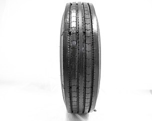 11 r 22.5 - LM216 Trailer/Steer Tire