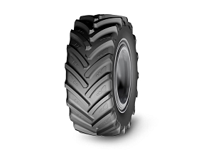 800 65 r 32 - LR8000 Agricultural Tire LOAD 181/181 HEAVY SPEC ONES