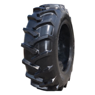 Dealers Tire Supply   EBT Solid Dawg Press Banded Tires