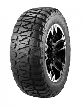 31 10.5 15 - LT - RA3100 A/T *Single Tire*