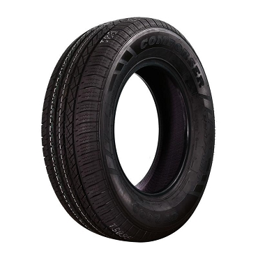 275 65 18 - P - CF2000 Highway Tire *** only 3 left***